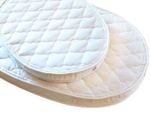 Best Reviews Of Sustainable Comfortique 10 In. Visco Memory Foam Mattress (Full)